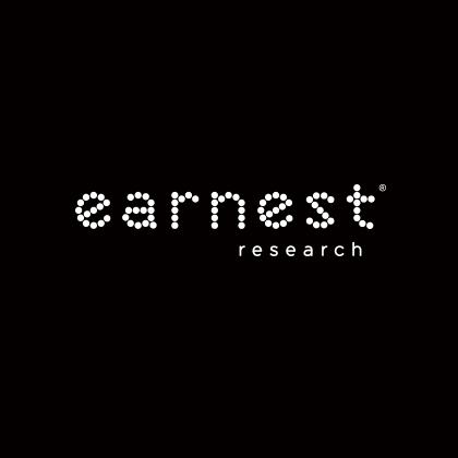 Earnest Research